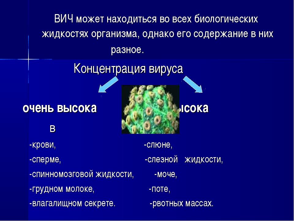 sperma-i-mozgovaya-zhidkost