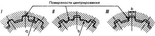 http://cherch.ru/images/stories/7/image052.jpg