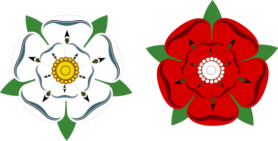 https://upload.wikimedia.org/wikipedia/commons/thumb/8/80/Roses-York_victory.svg/571px-Roses-York_victory.svg.png