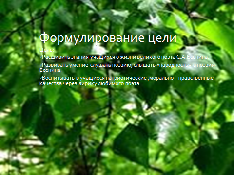 hello_html_m1e60529a.png