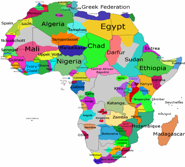 AFRICA-MAP-965x1024