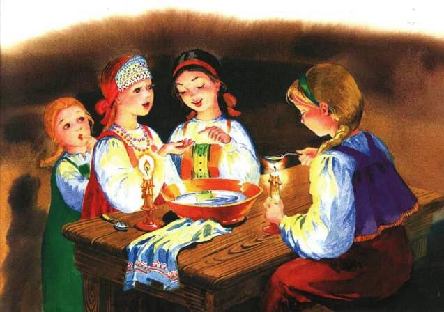 http://supercook.ru/images-700-rpk/04-svyatochnye-gadaniya-01.jpg