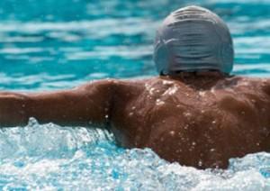 Доклад по физкультуре Плавание Стили и техника класс  hello html m17d3d709 jpg