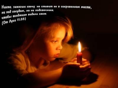 http://school13m.ucoz.ru/_si/0/s46579146.jpg