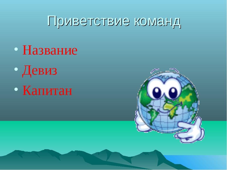 Название: представление команды в стихах с именами издательство: alara язык: русский, украинский размер: 963mb