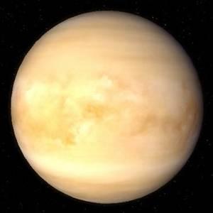 Великие открытия в астрономии