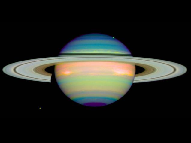 Юный астроном.Солнечная система. . РАЗВИВАЮЩИЕ ИГРЫ