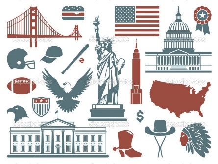 C:\Users\User\Desktop\depositphotos_46887753-Symbols-of-the-USA.jpg