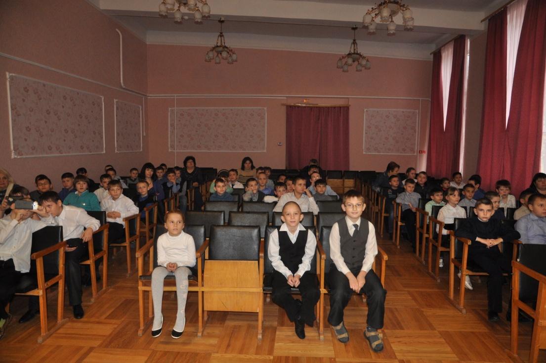 F:\Фото Мероприятие Есенин\DSC_0352.JPG