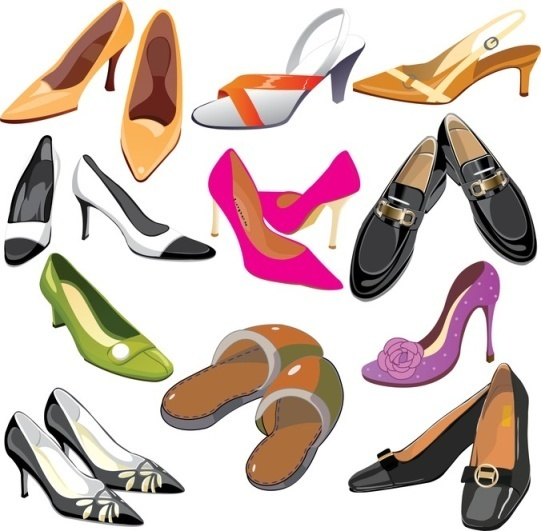 C:\Users\User\Desktop\обувь\free-vector-shoes-8089.jpg