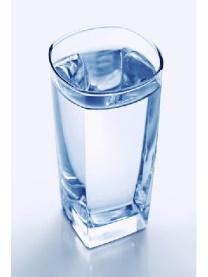 Как правильно пить воду. . - Ламинин - норвежское омолаживающее чудо!