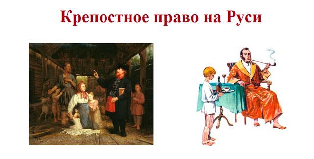 http://ped-kopilka.ru/images/10%28313%29.jpg