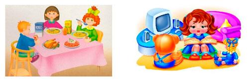 http://ped-kopilka.ru/images/8%28371%29.jpg