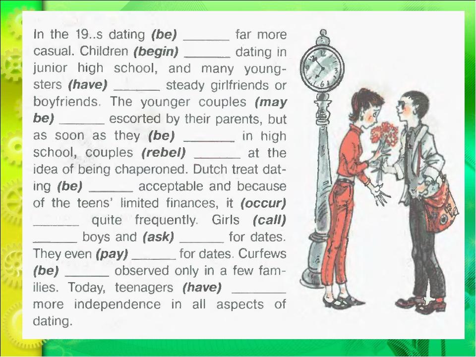 teen curfews ridiculous should teenagers have curfews writ