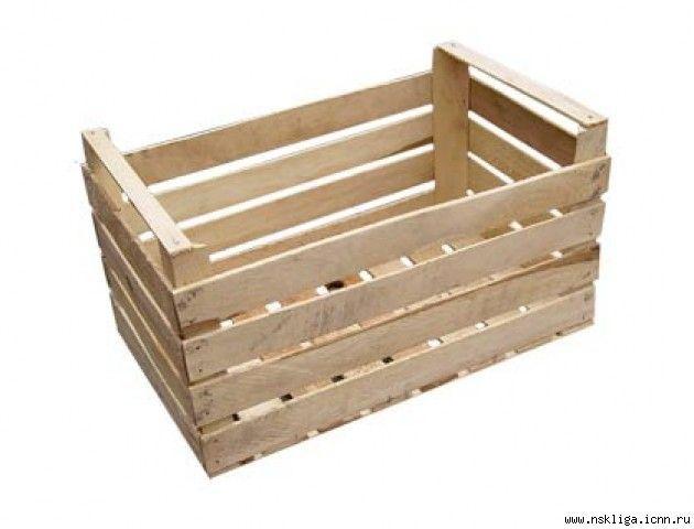 Продажа,покупка деревянной тары(поддонов,ящиков,паллетные борта). . Фото 4