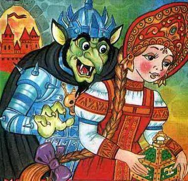 http://www.zagadochnaya-sila.ru/images/stories/picture/Koshchey/Koshchey7.jpg