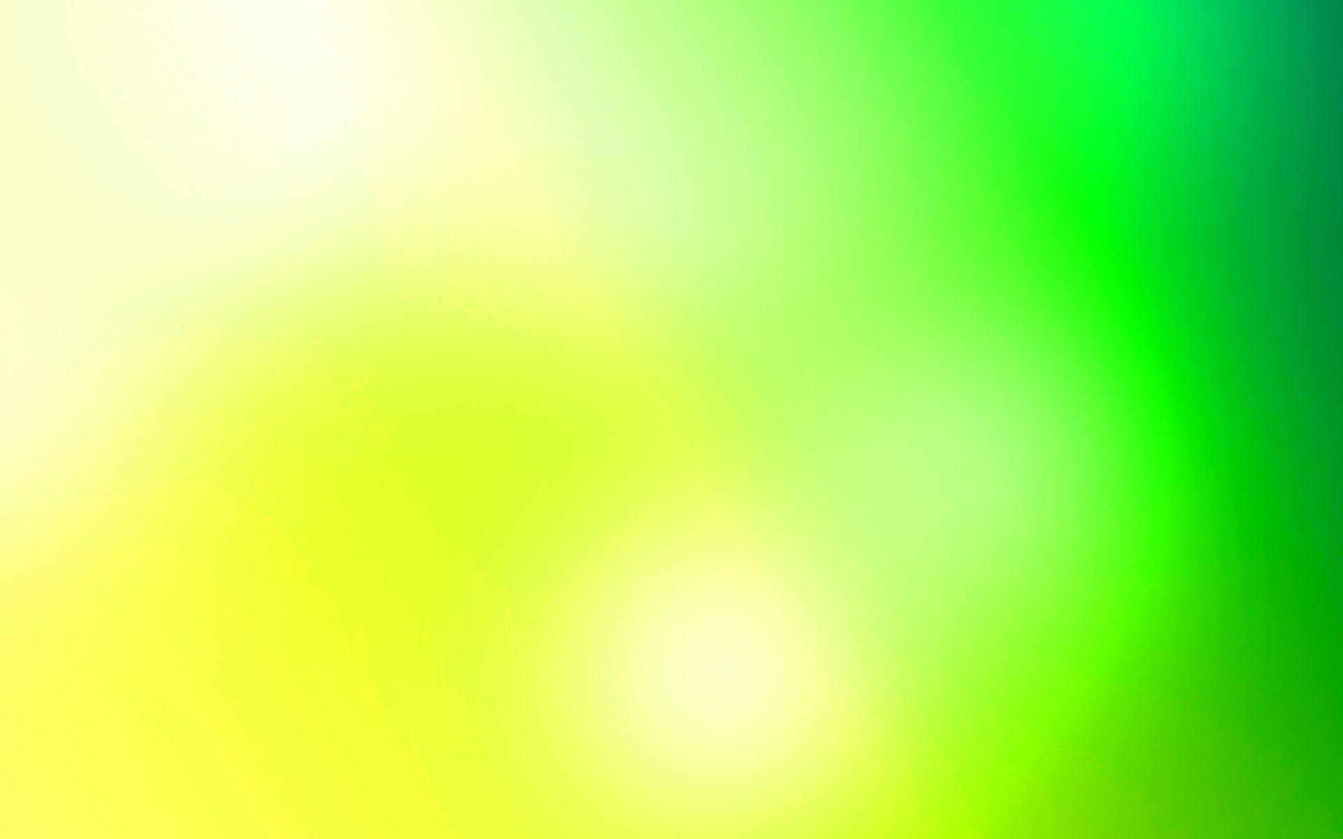 hello_html_m2d21cd79.jpg