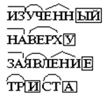 hello_html_6b7e6d43.png