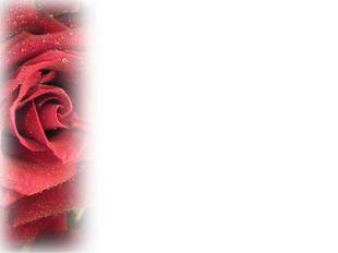«Ана-өмір тірегі» 8-наурыз 2014 жыл көктемі, Қыстың кетті аязының көктемі. М