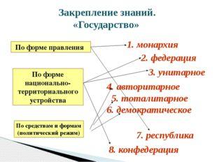 В Интернете содержатся различные звуковые файлы, фотографии, карты схемы, к