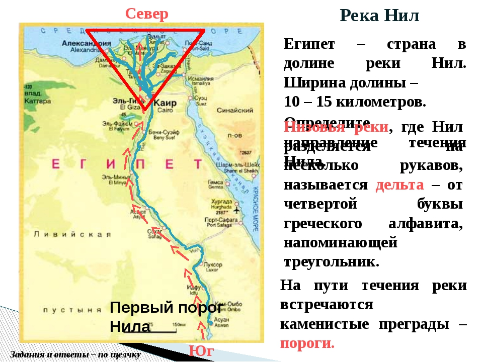 Работа с картами является необходимым навыком при изучении истории. Недоста...
