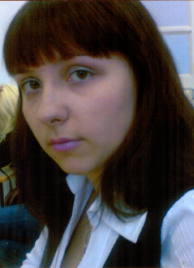 hello_html_73042b1b.png