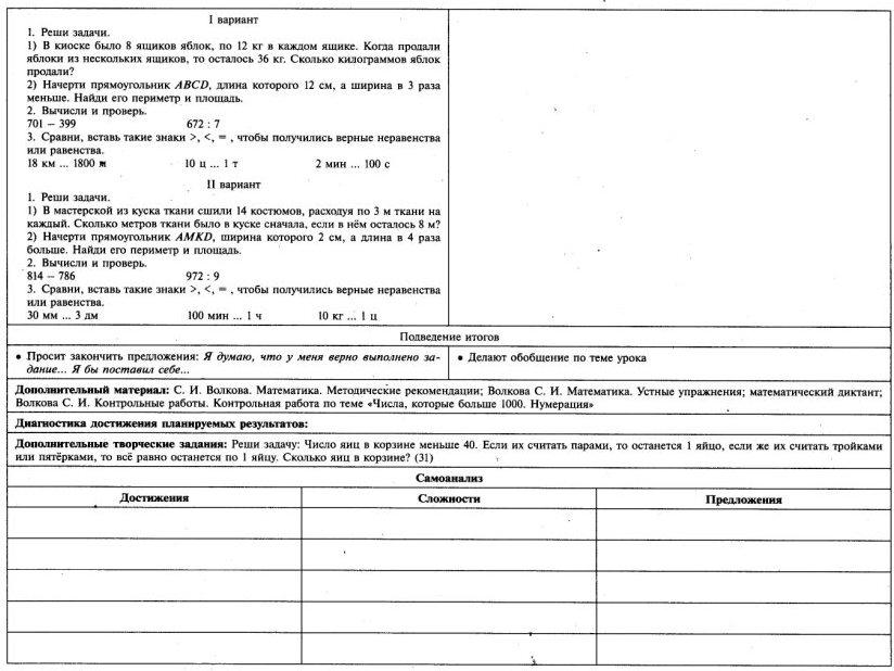 C:\Documents and Settings\Admin\Мои документы\Мои рисунки\1159.jpg