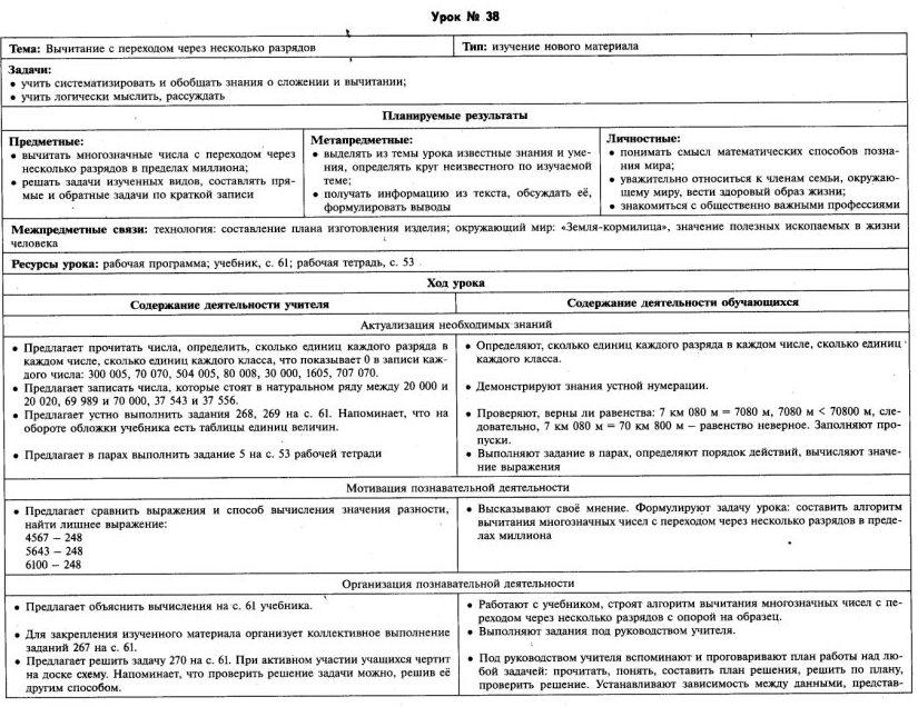C:\Documents and Settings\Admin\Мои документы\Мои рисунки\1162.jpg