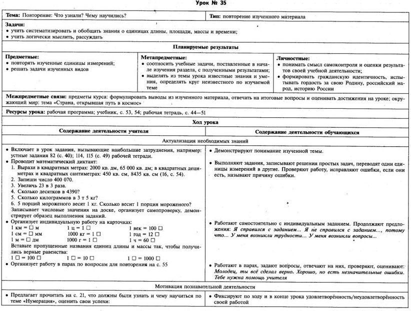 C:\Documents and Settings\Admin\Мои документы\Мои рисунки\1156.jpg
