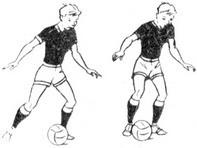 http://www.offsport.ru/mini-football/images/mini-football-009.jpg
