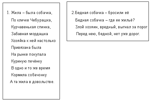 http://www.eidos.ru/journal/2012/im0829-04-1.PNG