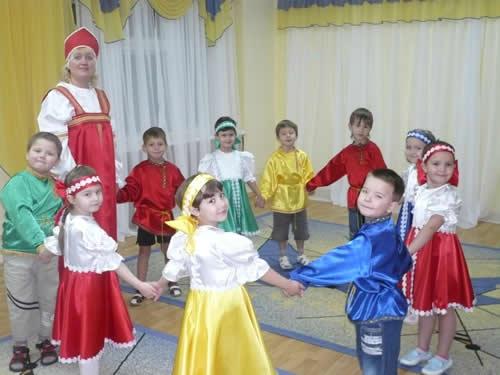 http://festival.1september.ru/articles/563953/img5.JPG