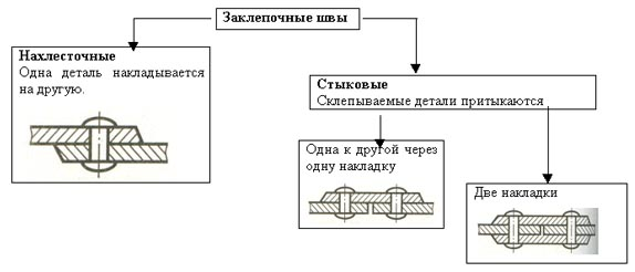 img4.jpg (28541 bytes)