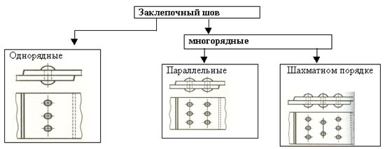 img5.jpg (25223 bytes)