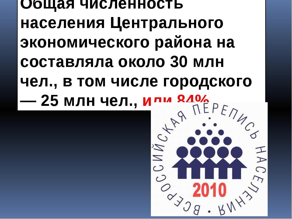 АПК Агропромышленный комплекс—один из крупнейших в России по производству мол...