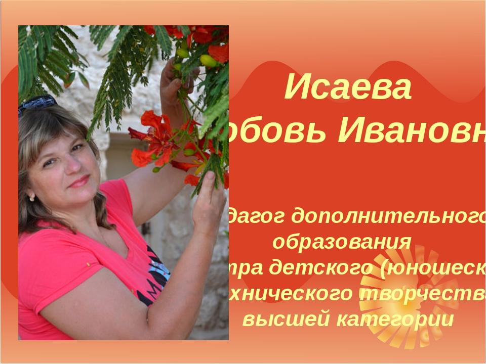 отзывы, адрес, телефон, сайт на hd1080hd.ru