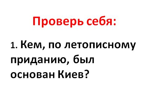 hello_html_m415db3b2.png