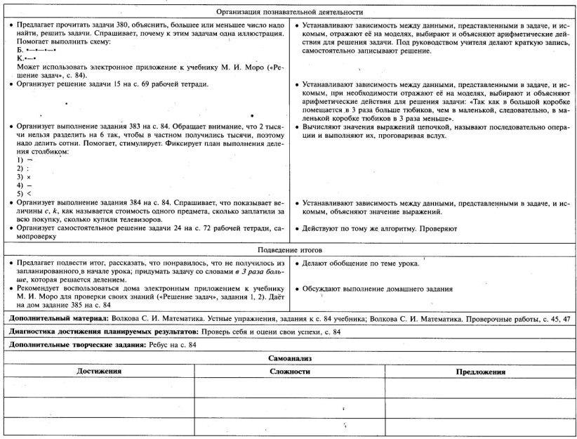 C:\Documents and Settings\Admin\Мои документы\Мои рисунки\1197.jpg