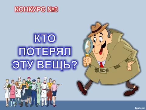 hello_html_1feb7bb4.png