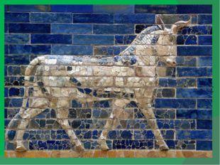 Конечно же, облицовочные материалы не были доступны простым египтянам. Как и