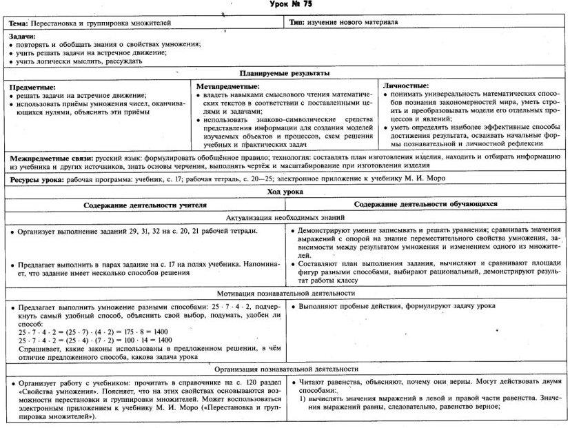 C:\Documents and Settings\Admin\Мои документы\Мои рисунки\1234.jpg