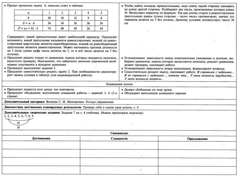 C:\Documents and Settings\Admin\Мои документы\Мои рисунки\1215.jpg