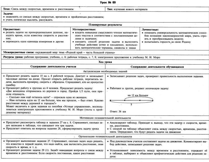 C:\Documents and Settings\Admin\Мои документы\Мои рисунки\1222.jpg