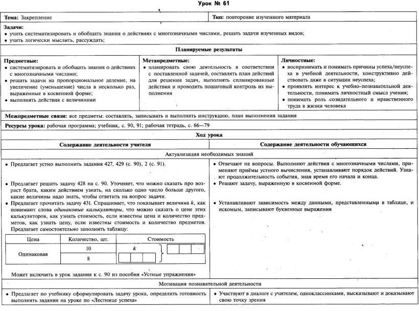 C:\Documents and Settings\Admin\Мои документы\Мои рисунки\1208.jpg