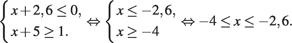 http://sdamgia.ru/formula/0e/0e9c362151e773c61a12470c0f12e733p.png