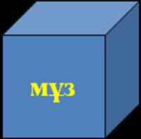 hello_html_m13e98b79.png