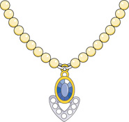 http://classroomclipart.com/images/gallery/Clipart/Jewelry/TN_jewelry_necklace_1013.jpg