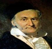 Carl Friedrich Gauss.jpg