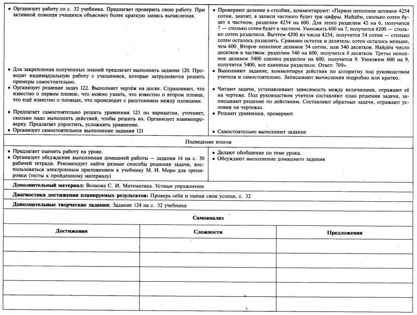 C:\Documents and Settings\Admin\Мои документы\Мои рисунки\1260.jpg