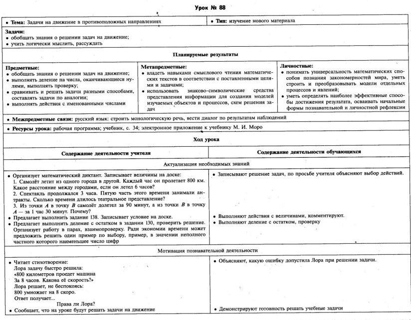 C:\Documents and Settings\Admin\Мои документы\Мои рисунки\1263.jpg